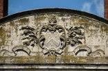 Hardwick Hall